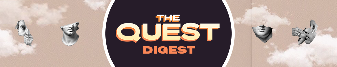 The Quest Digest