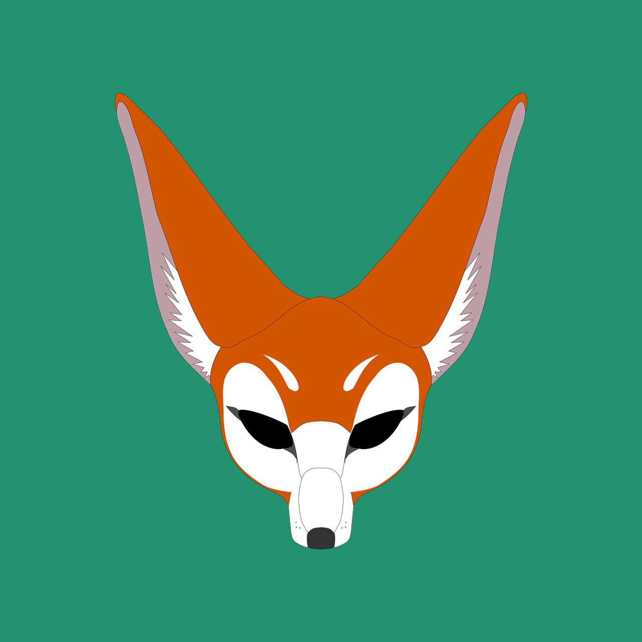 Angus Fox