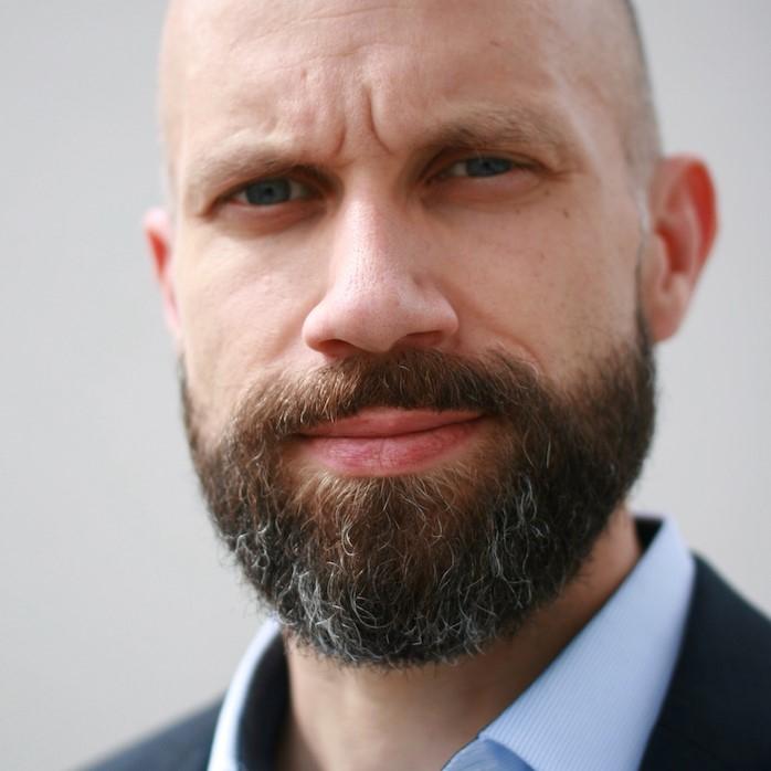 Andreas Heil's Newsletter der wunderbaren Welt der Software