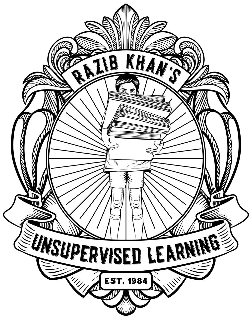 Razib Khan's Unsupervised Learning