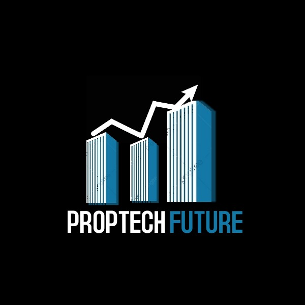 PropTech Future