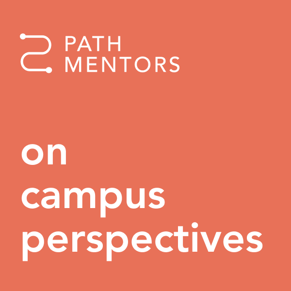 On Campus Perspectives