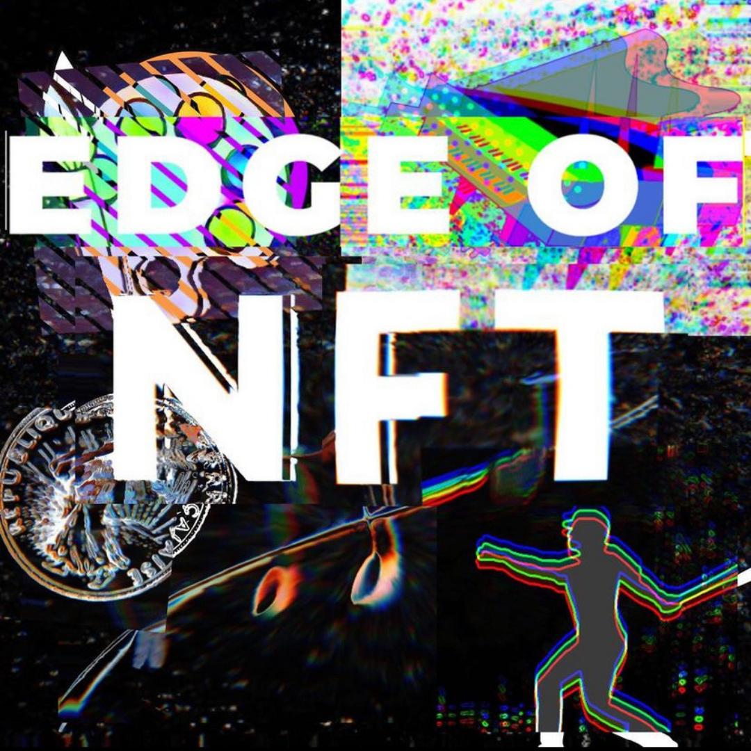 The NFT Newsletter