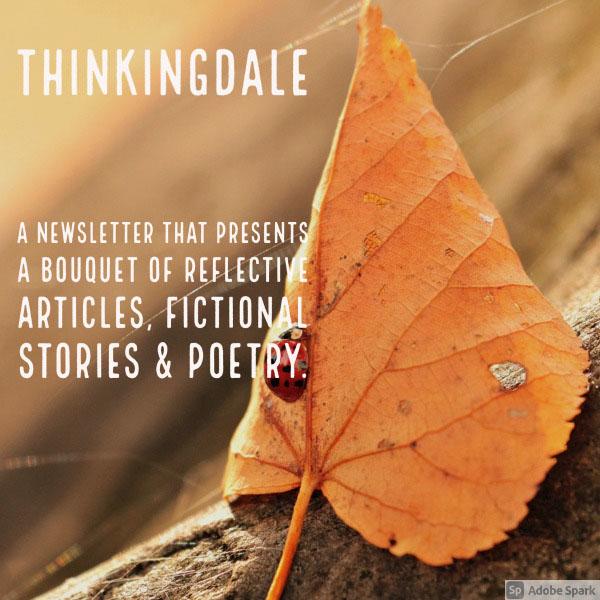 Thinkingdale