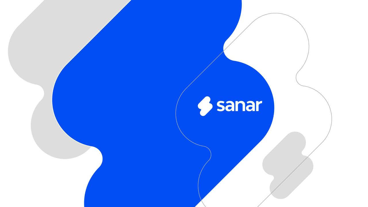 Sanar Newsletter