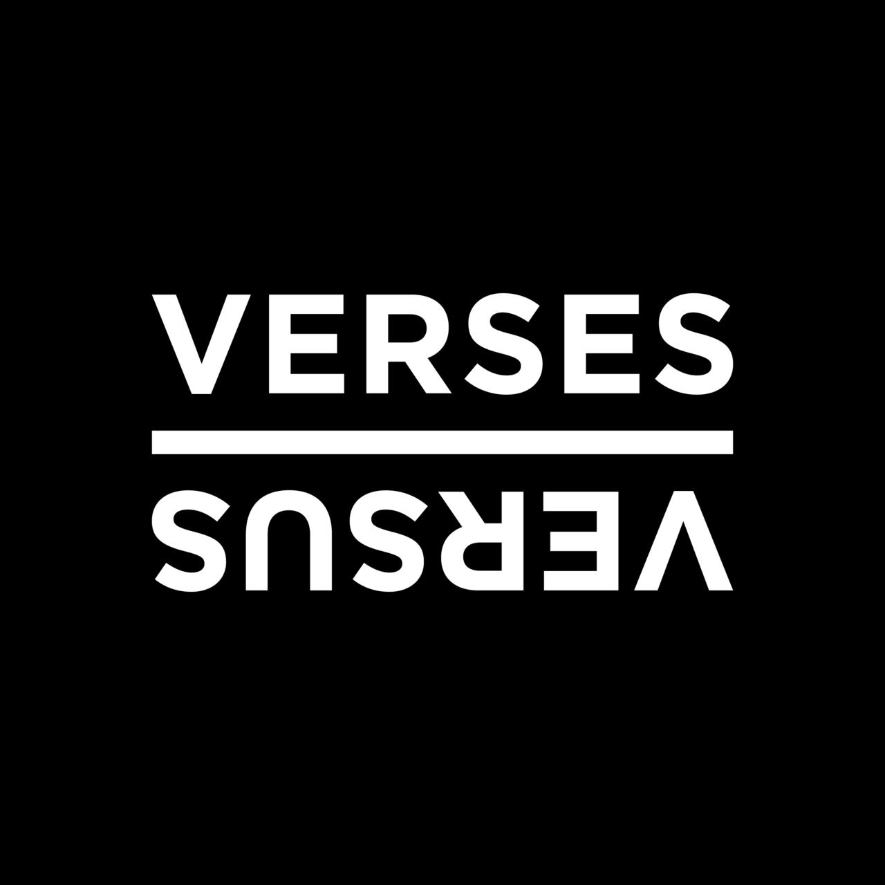 VersusVerses