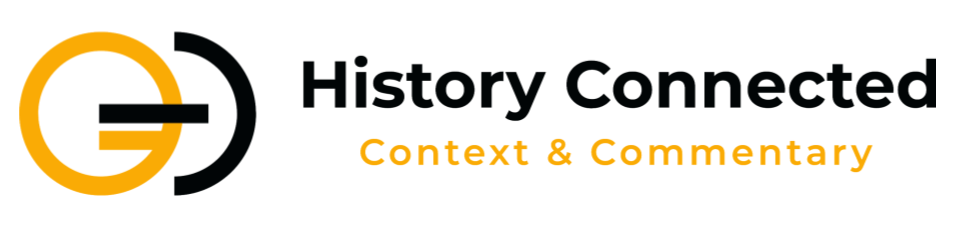 History Connected