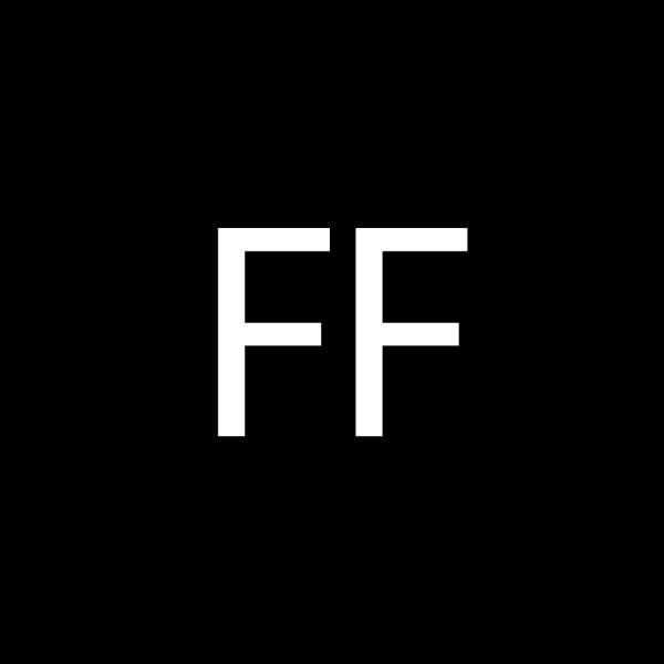 The FFOTO Newsletter