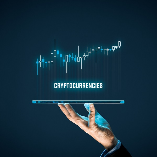 The CryptoChain Newsletter