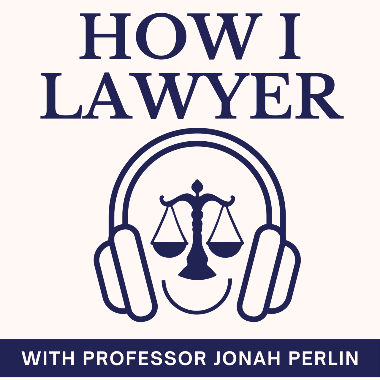 How I Lawyer