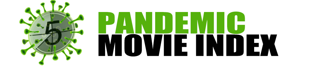 Pandemic Movie Index