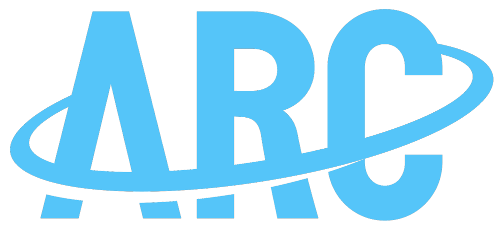 Arc Digital