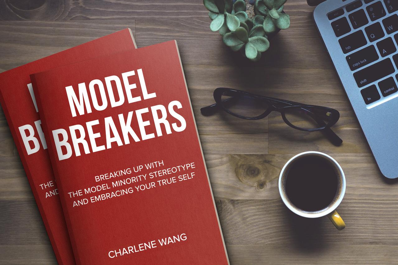 Model Breakers
