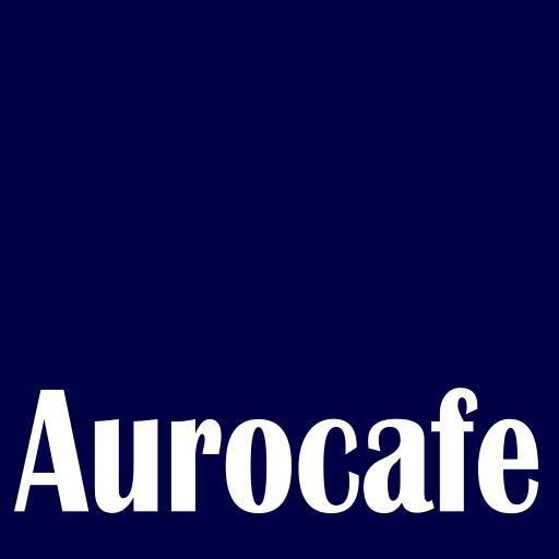 Aurocafe
