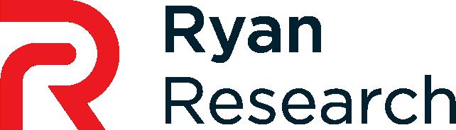 Ryan Research