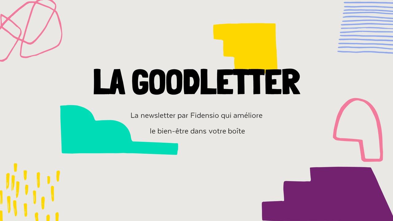 La Goodletter