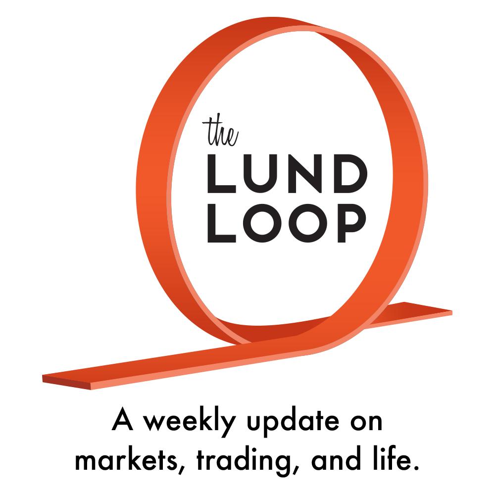 The Lund Loop