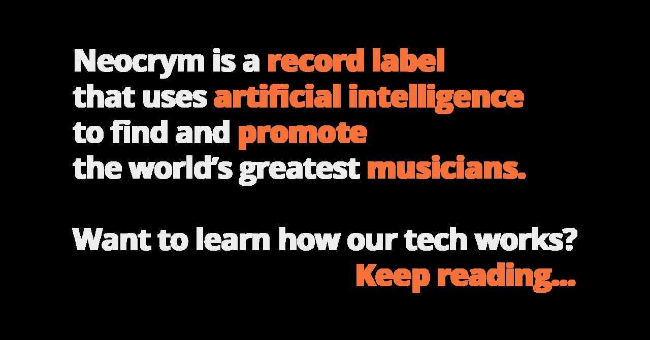tech.neocrym.com