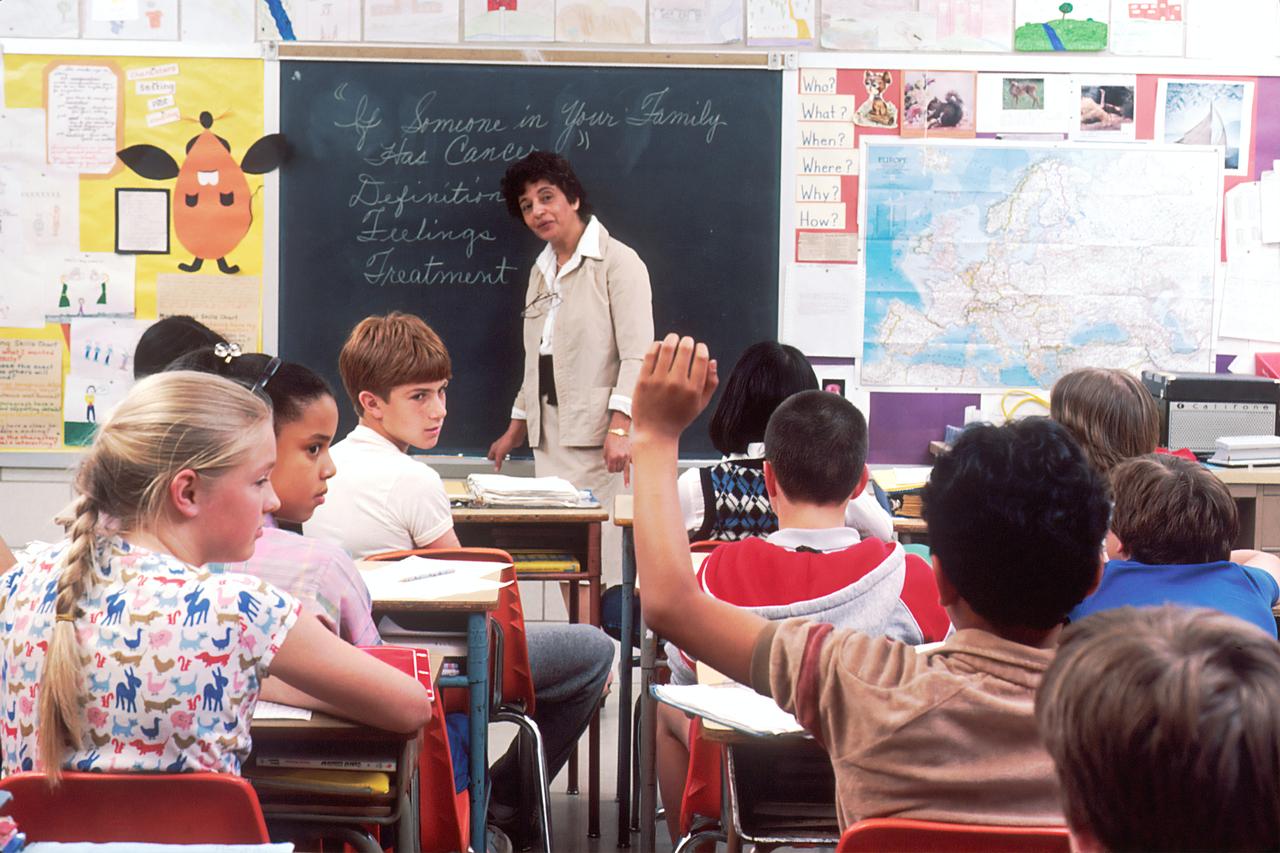 Transforming Schools by Edpsychprof
