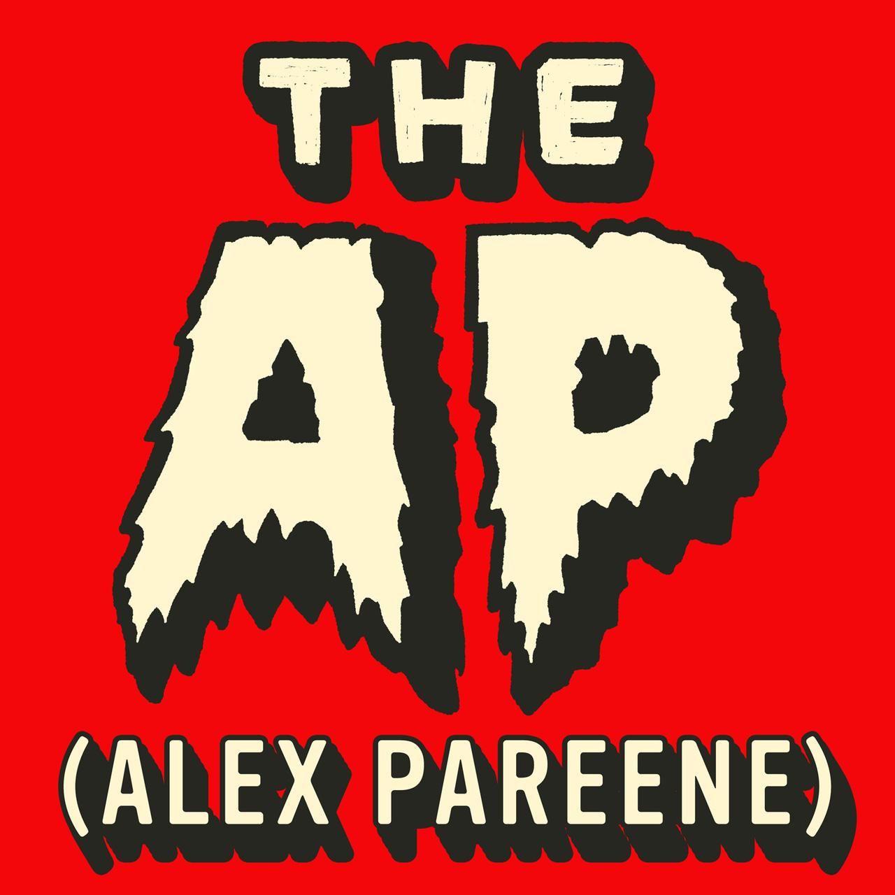 The AP (Alex Pareene) Newsletter