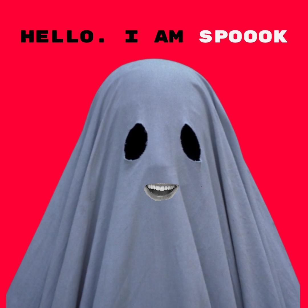 Spoook