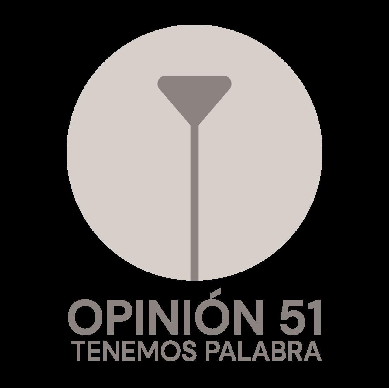 Opinión 51