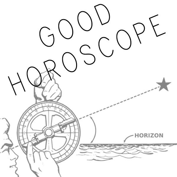 Good Horoscope