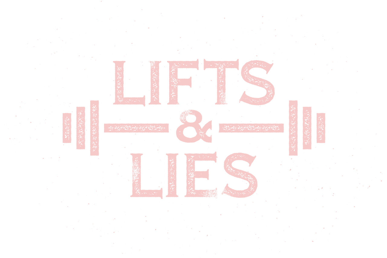 Lifts and Lies