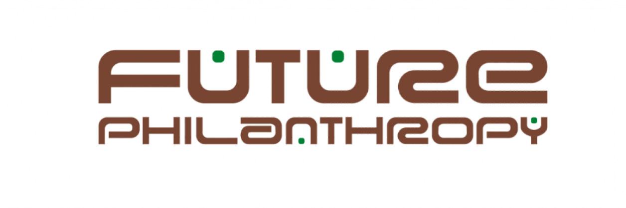 Future Philanthropy