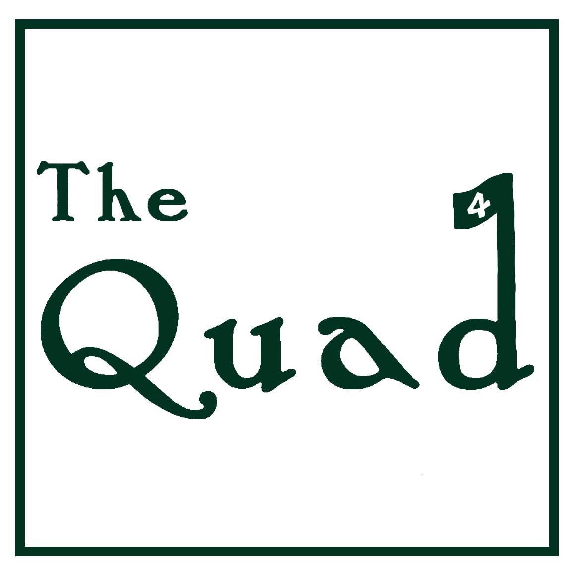 The Quadrilateral