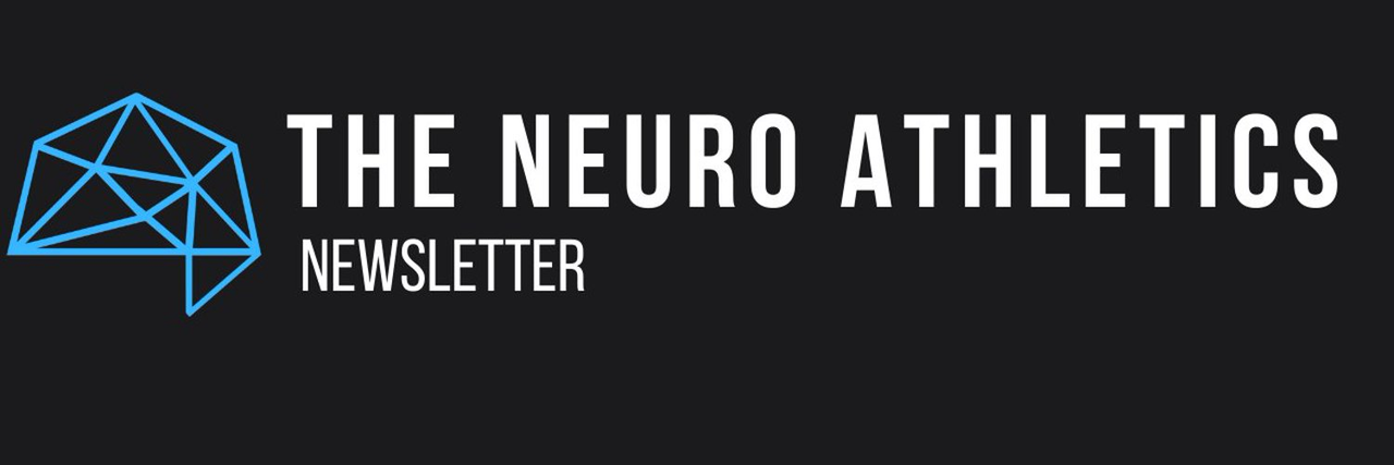 Neuro Athletics