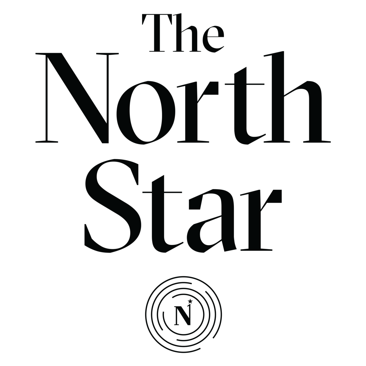 The North Star with Shaun King