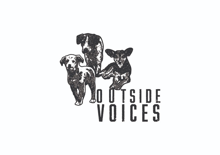 Outside Voices