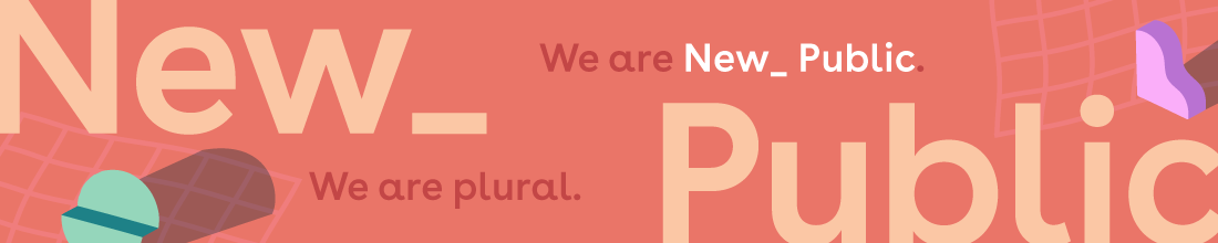 New_ Public by Civic Signals