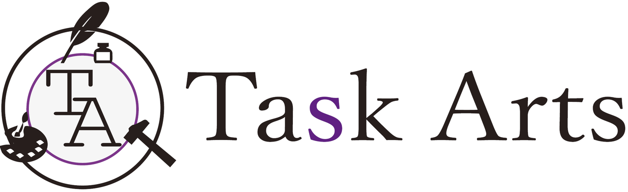 Task Management in Happiness