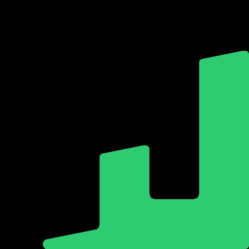 FreelanceHustle