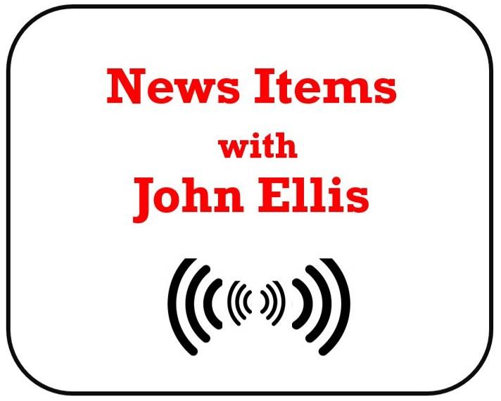 News Items