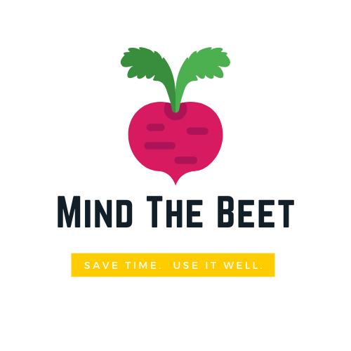 Mind the Beet