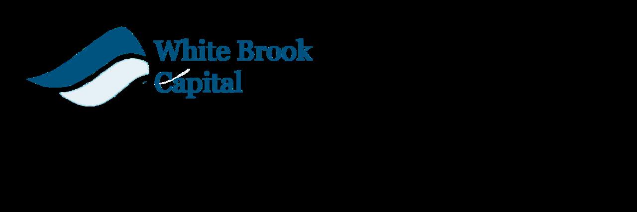 White Brook Capital Insights