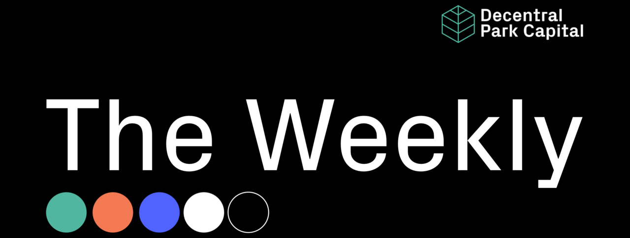 The Weekly