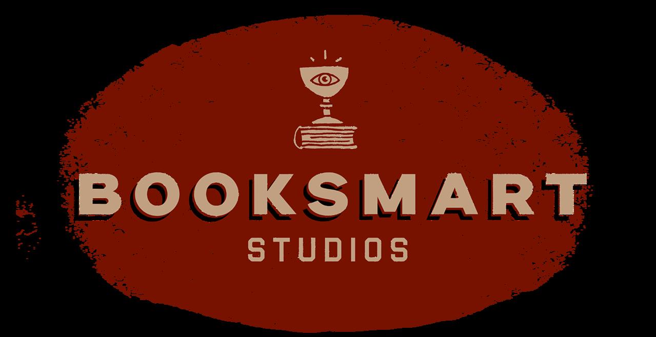 Booksmart Studios