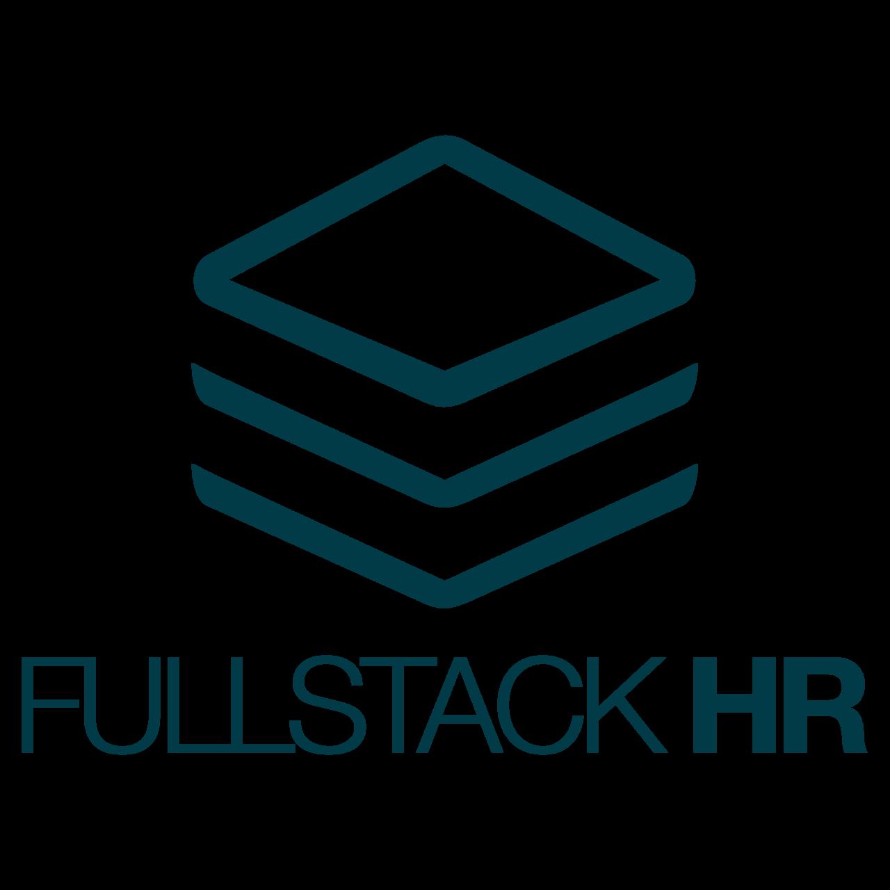 FullStack HR