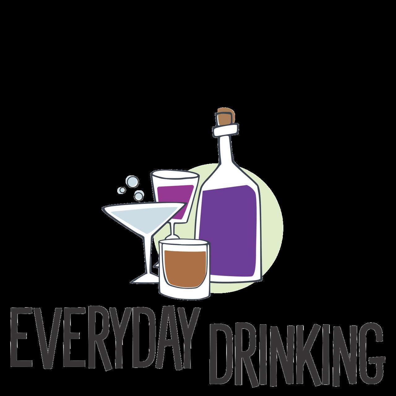 Everyday Drinking