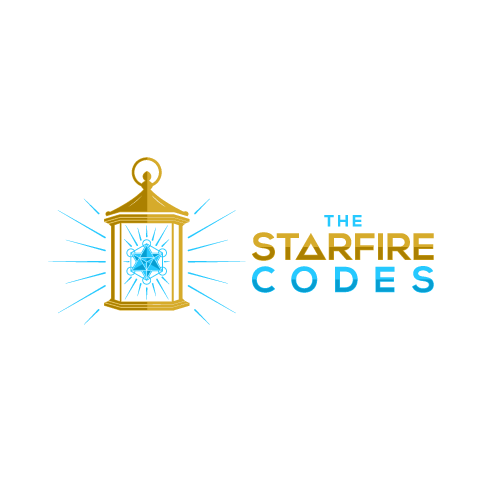 The Starfire Codes by Demi Pietchell