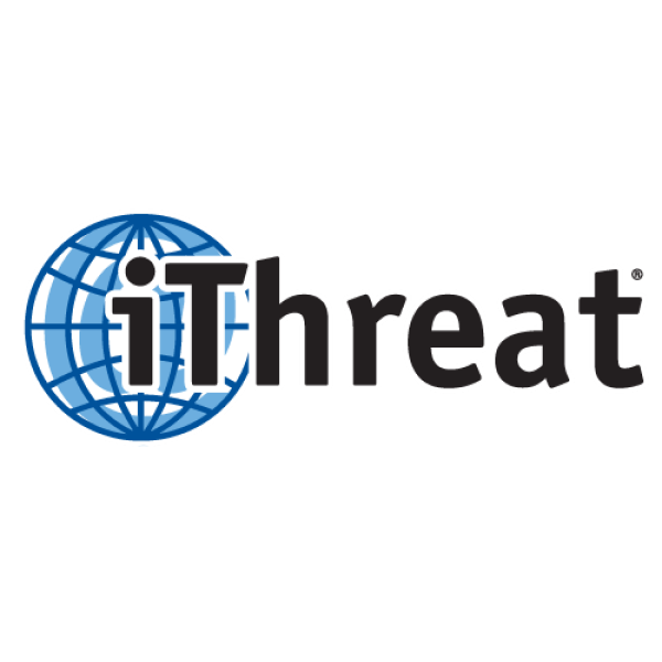 iThreat's Insider Signal Plus Newsletter