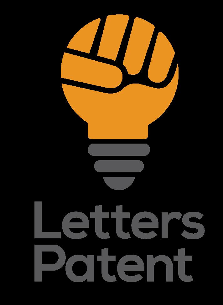 Letters Patent