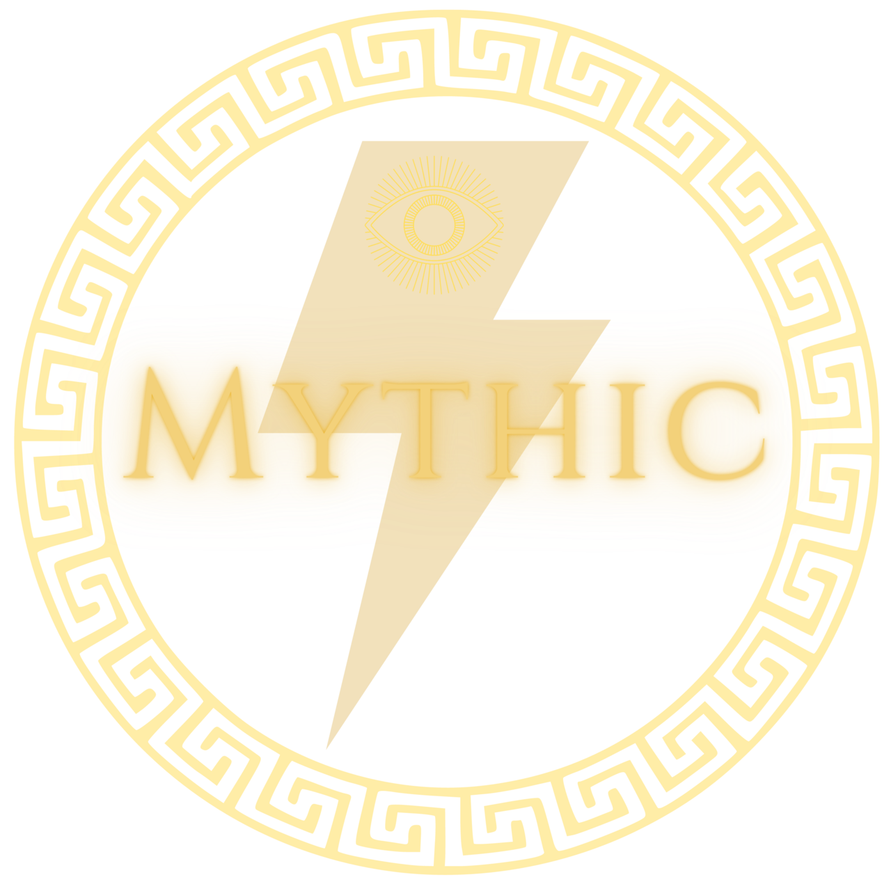 Mythic Perspective