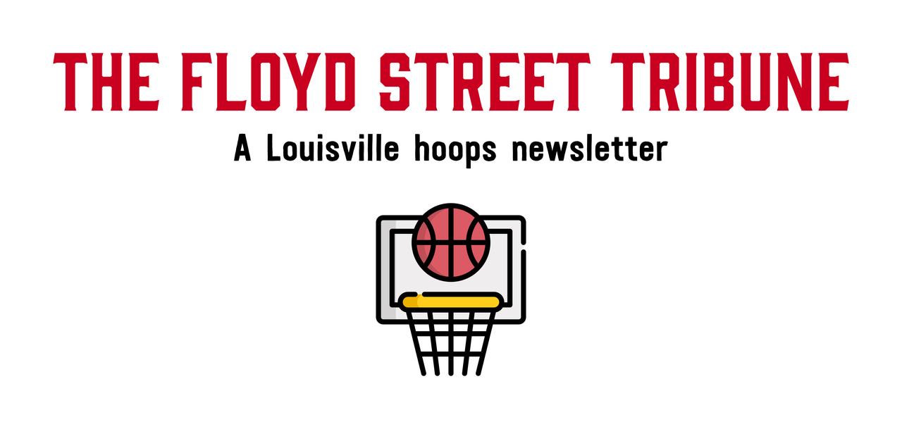 The Floyd Street Tribune