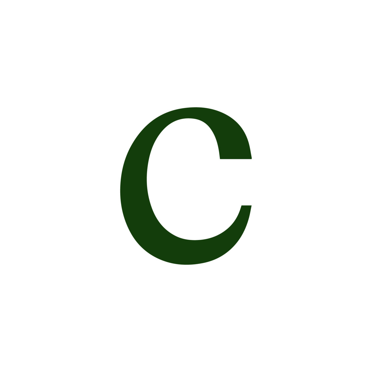 Creamline
