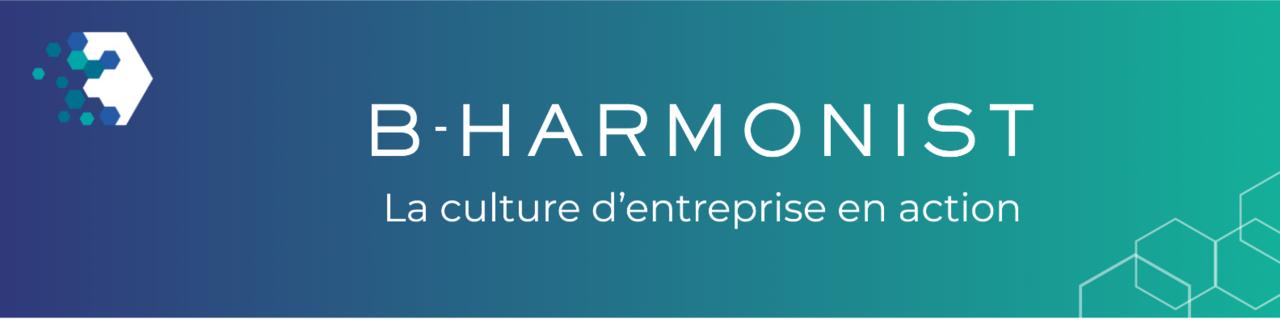Fil d'harmonie 🎶